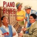 Piano Blues, the essential <b> DOUBLE CD</b>
