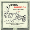 Bunk Johnson Vol 1