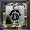 Jazz and Blues On Edison Volume 1 (1920-1929)