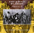 Jazz And Blues On Edison Volume 2 (1917 - 1929)