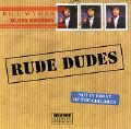 Rude Dudes - Part 2 Of Bill Wyman's Blues Odyssey