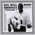 Big Bill Broonzy Vol 7 1937 - 1938