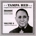 Tampa Red Vol 6 1934 - 1935