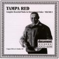 Tampa Red Vol 8 1936 - 1937