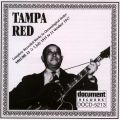 Tampa Red Vol 13 1945 - 1947