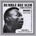 Bumble Bee Slim Vol 8 1937 - 1951