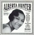 Alberta Hunter Vol 4 1927 - 1946