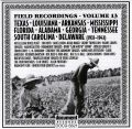 Field Recordings Vol 13 1933 - 1943