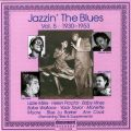 Jazzin' the Blues Vol 5 1930-1953