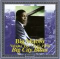 Big Maceo Complete Recorded Works In Chronological Order Vol. 2 (1945-1950)
