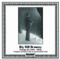 Big Bill Broonzy Volume 13 (1949-1951)