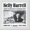 Kelly Harrell Vol 2 1926 - 1929