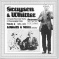 Grayson & Whitter Vol 2 1927 - 1928