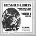 The Skillet Lickers Vol 4 1928 - 1930
