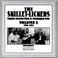 The Skillet Lickers Vol. 5 1930 -1934