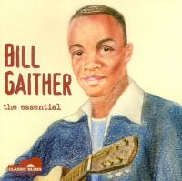 Bill Gaither, the essential <b> DOUBLE CD</b>