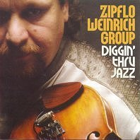 Zipflo Weinrich Group 1999