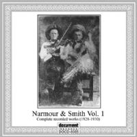 Narmour and Smith Volume 1