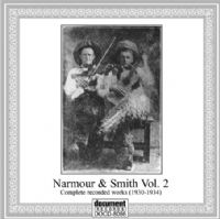 Narmour and Smith Volume 2