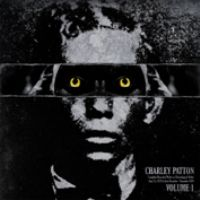 Charley Patton Vol. 1