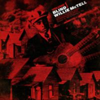 Blind Willie McTell Vol 1: