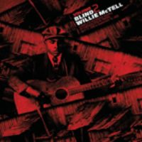 Blind Willie McTell  Vol. 2