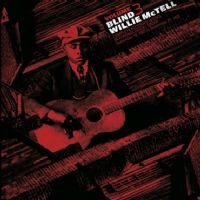 BLIND WILLIE MCTELL - The Complete Recorded Works in Chronological Order Volume 3